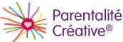 logo Parentalité créative