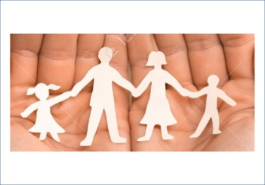 family paper.jpg