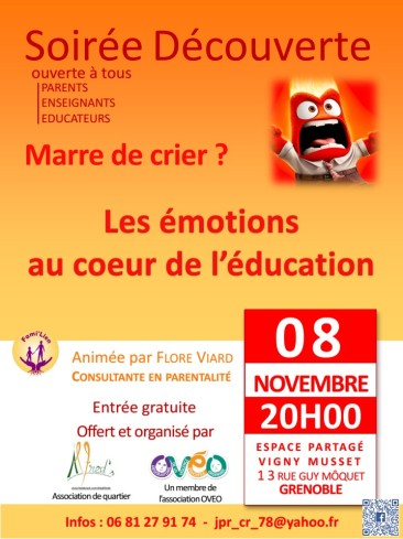 affiche-conference-les-emotions-au-coeur-de-leducation