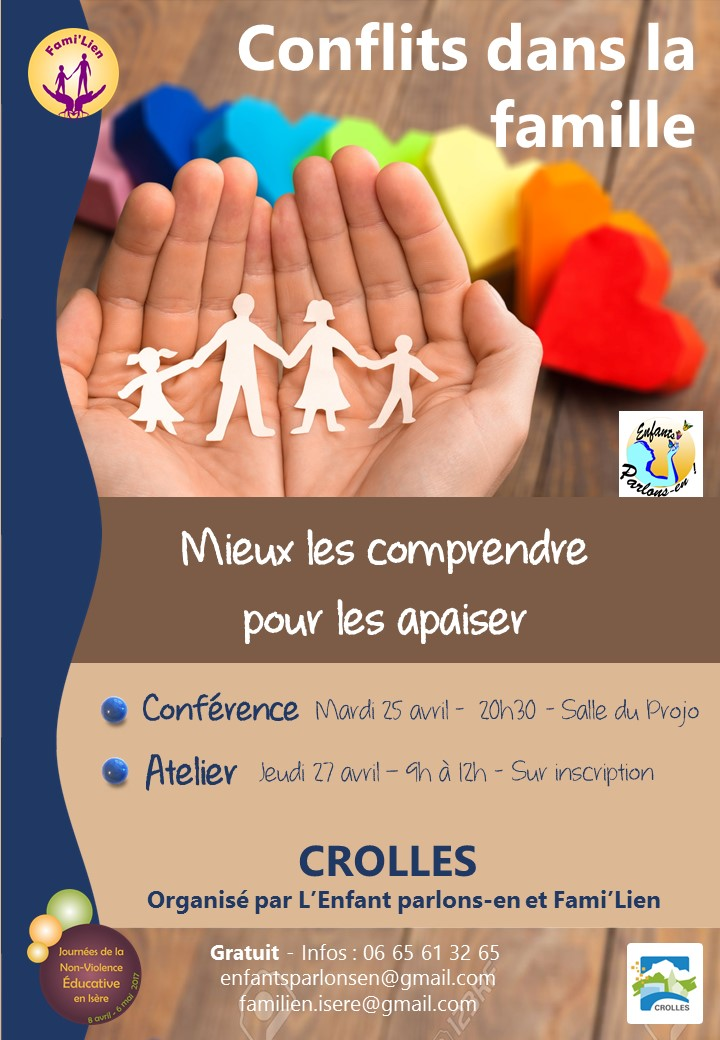 Conférence 25 avril JNVE Conflits famille-8
