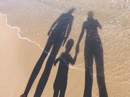 couple-famille