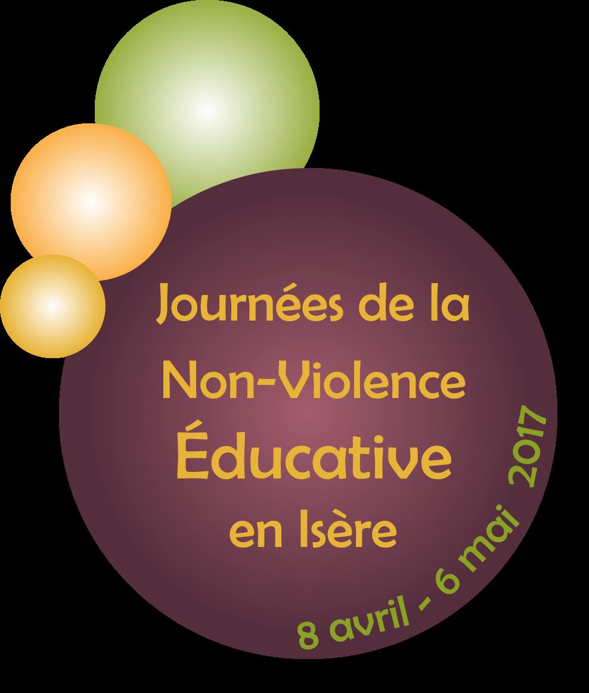 logo JNVE 2017