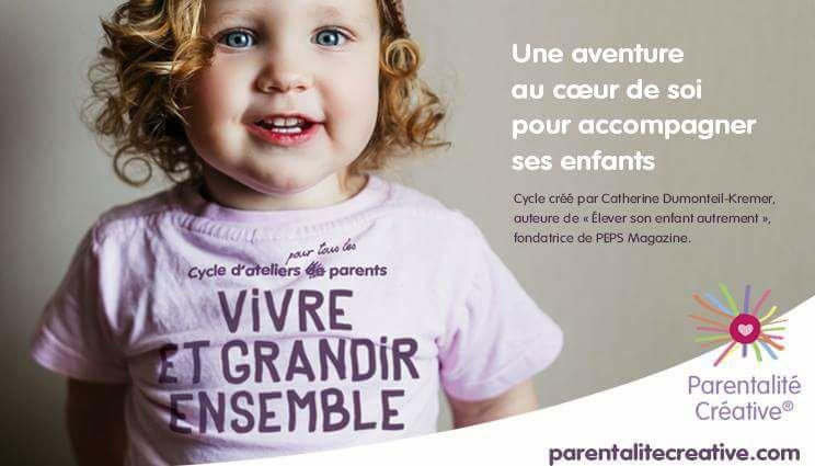 parentalite-creative-kaizen