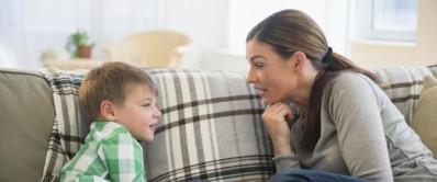n-parenting-large570