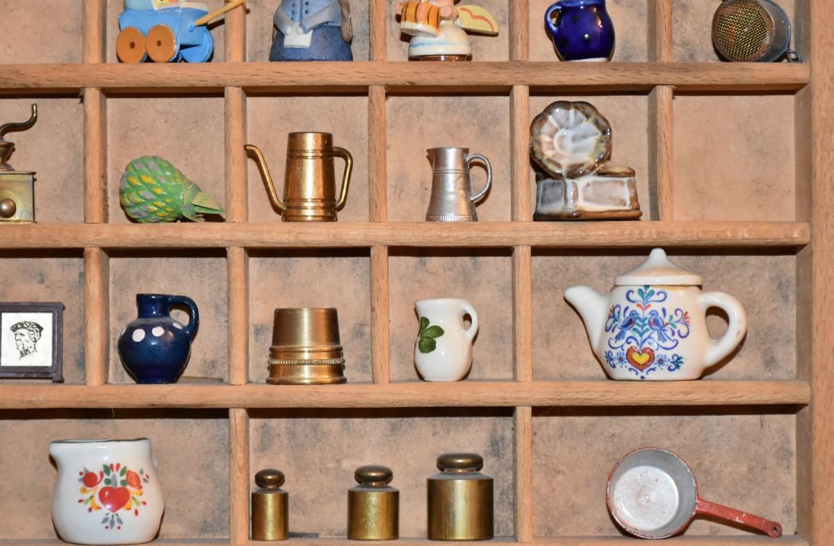 wash_flea_market_figures_collect_collector_collectibles_souvenir_wood-1052953.jpg!d