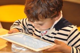 child-1183465_1280.jpg