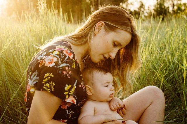 baby-1851485_960_720
