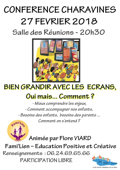affiche conference1