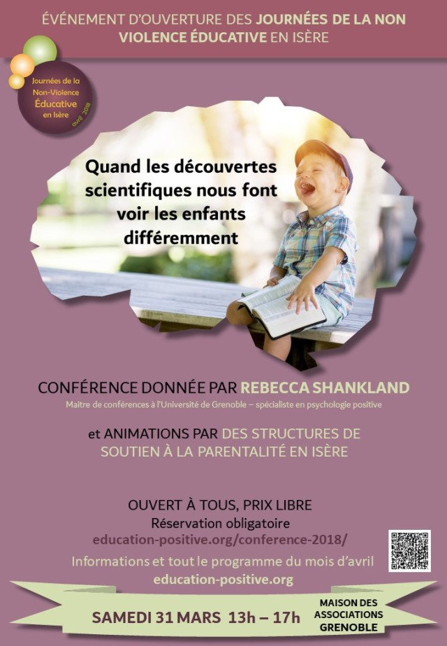 Affiche 2018 Evenement commun.jpg